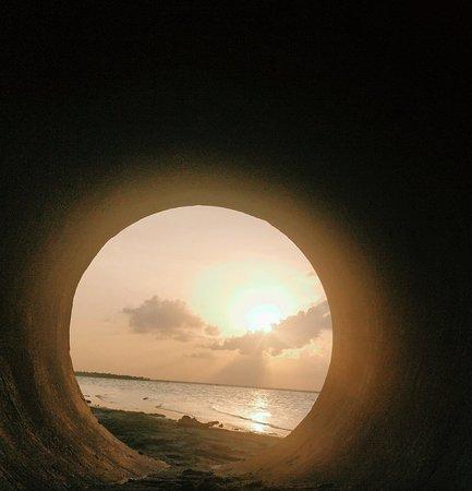 Pondicherry, India: Memories @ Pondi