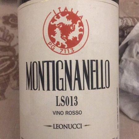 Montecastrilli صورة فوتوغرافية