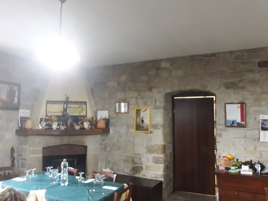 Macchia Valfortore Photo
