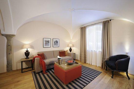 Chieming, Jerman: Guest room