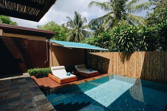 Wanakarn Beach Resort & Spa Phuket Phang Nga