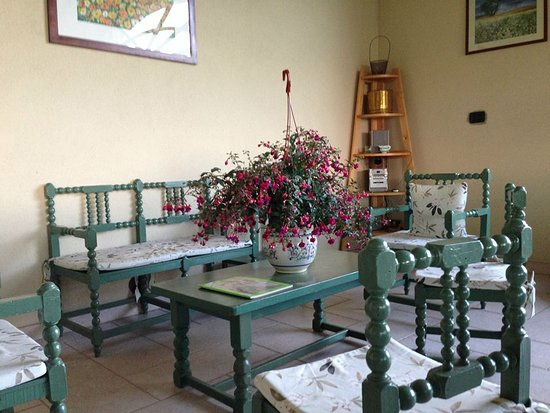 Genzano di Lucania Photo