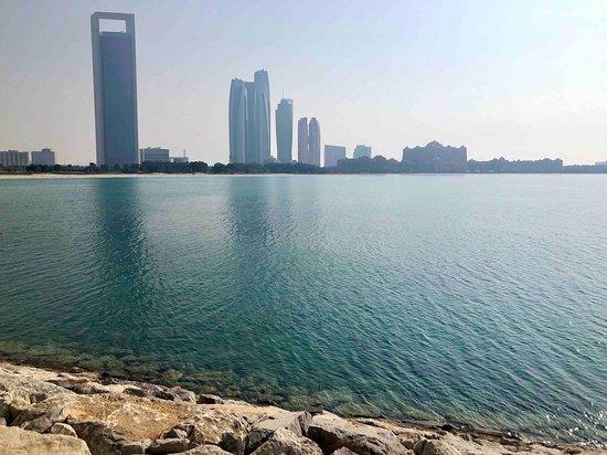 The Corniche 12
