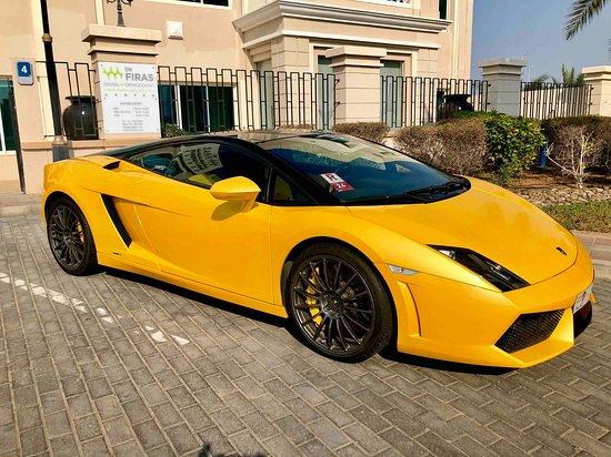 The Corniche 13