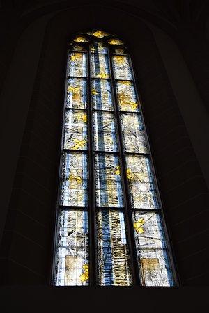 Catedral de San Pedro
