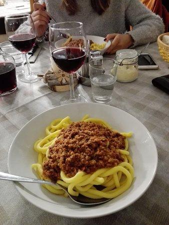 Veneto – fénykép