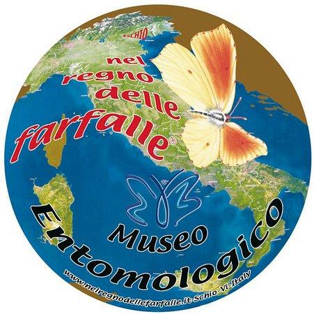 Museo Entomologico nel Regno delle Farfalle - Onlus