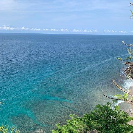 Authentic Lombok Tours Picture