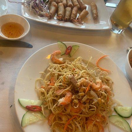 Blue Whale Restaurant, Đà Nẵng - Đánh giá về nhà hàng - Tripadvisor