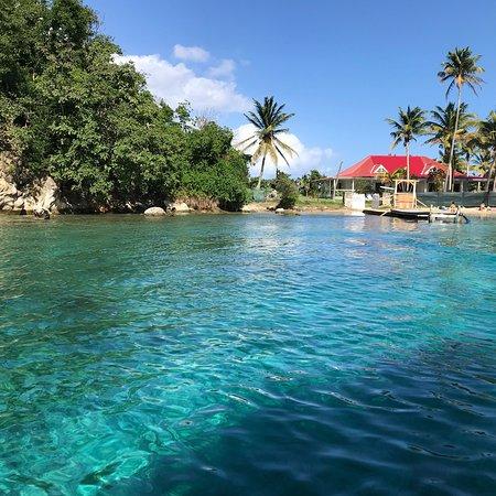 Caraibe Evasion Photo