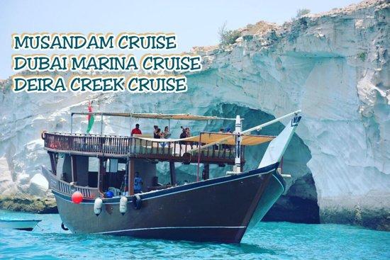 KyKa Group Tourism