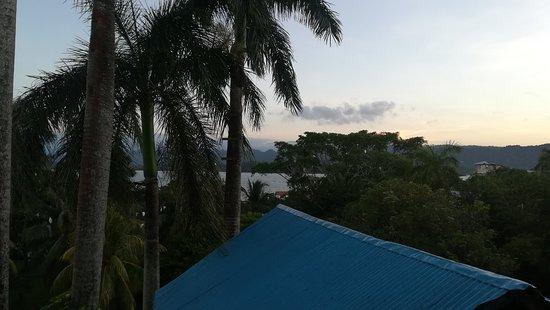 Foto de Hotel Villa Caribe
