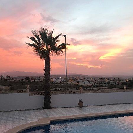 Region of Murcia Photo
