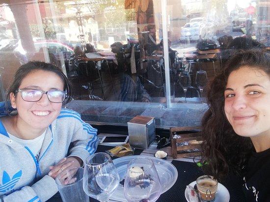 Foto de Mairena de Aljarafe