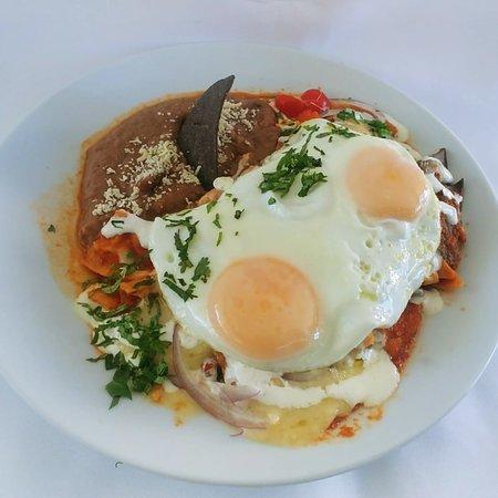 Restaurante bahia! 100% delicioso y recomendado!