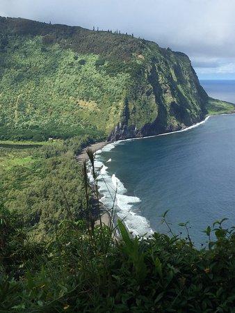 Foto de Waipi'o Valley
