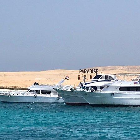 Egipt Tours - Day Tours