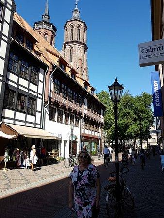 Niedersachsen Foto