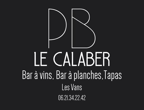 333f44c74e646f Le Calaber By PB