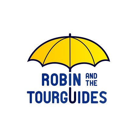 ‪Robin and the Tourguides - Hamburg Free Walking Tours‬