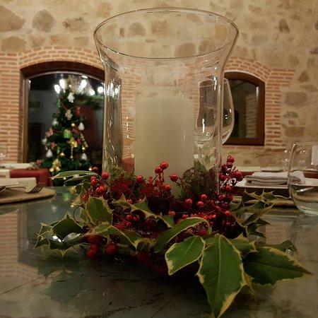 Navidad is coming!!!