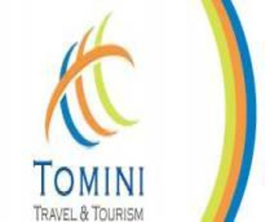 Top 7 Dubai Tours