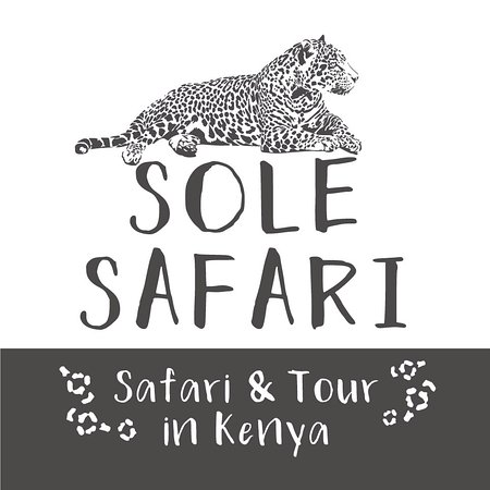 ‪Sole Safari‬