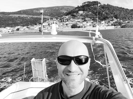Lepanto Cruises