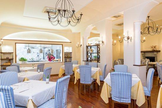 immagine La Taverna del Leone In Salerno
