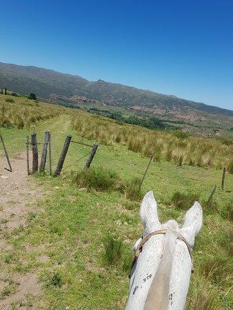 Imagen de Dos Lunas Horse Riding Lodge