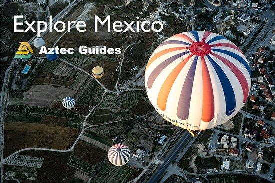 Aztec Guides