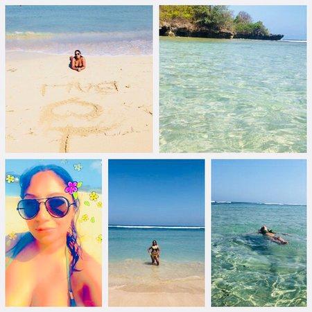 Fotografia de INAYA Putri Bali Resort