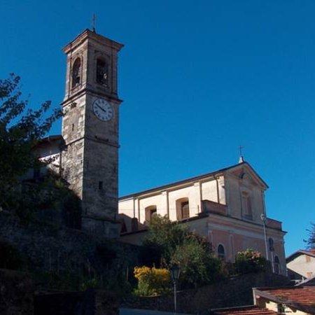 Chiesa Beata Vergine Annunziata