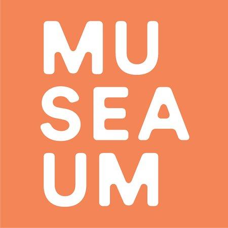 Australias nasjonale maritime museum