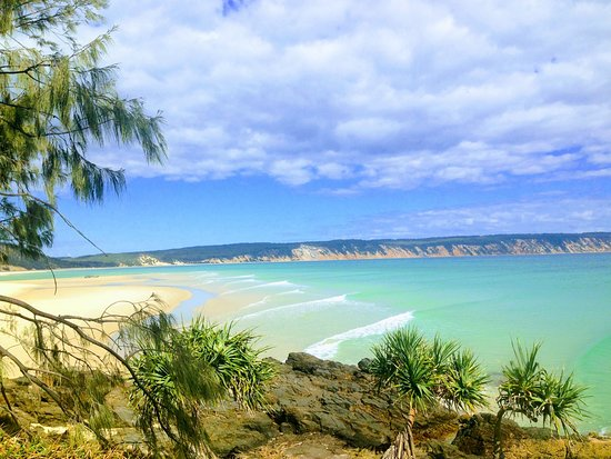 Rainbow Beach Massage, Retreats and Wellness Centre