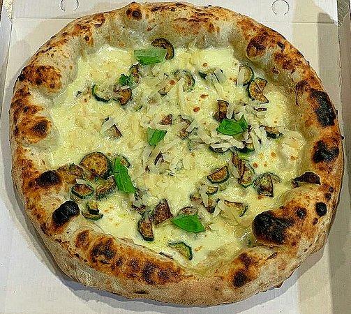 Il Tritello - Pizzeria e vineria