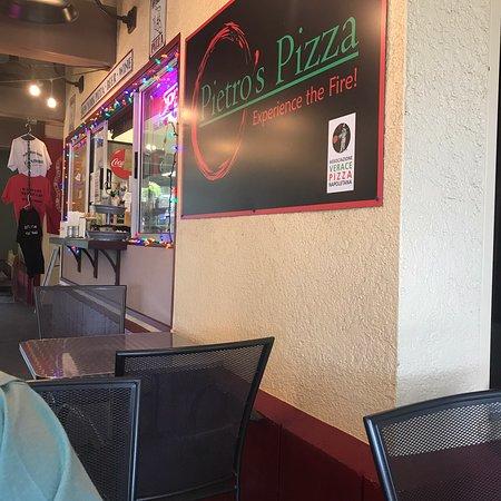 Pietro's Pizza Kauai Photo