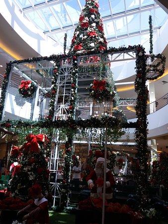 c4af45384d2 Barra Shopping Sul (Porto Alegre) - ATUALIZADO 2019 O que saber ...