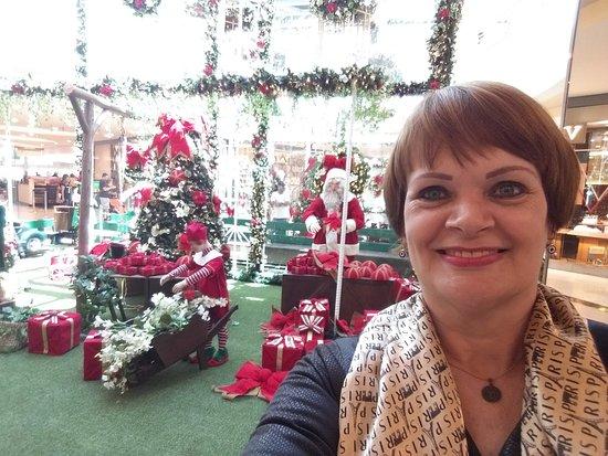6cf81693f3946 Loja da Oakley dentro do Shopping - Foto de Barra Shopping Sul ...