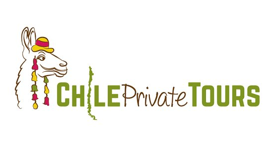 ‪Chile Private Tours‬