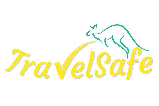 TravelSafe Coach Hire