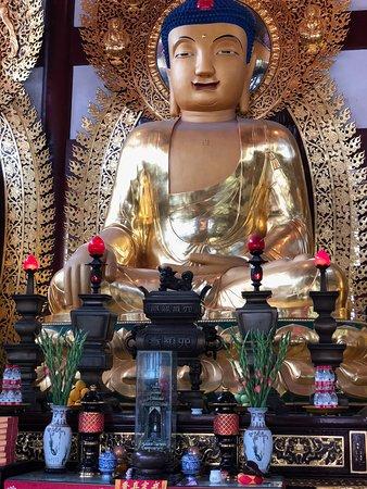 Budha.