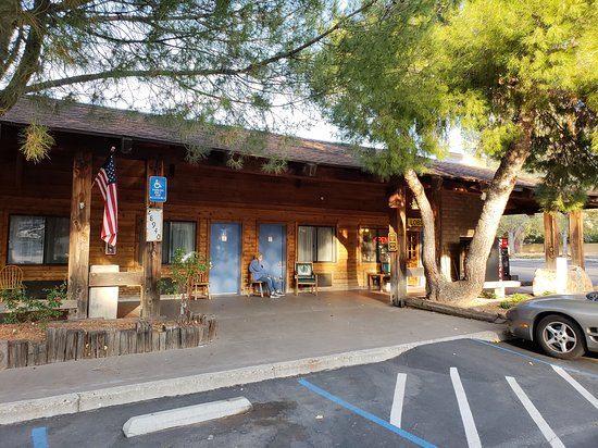 Pine Valley Photos - Featured Images of Pine Valley ...