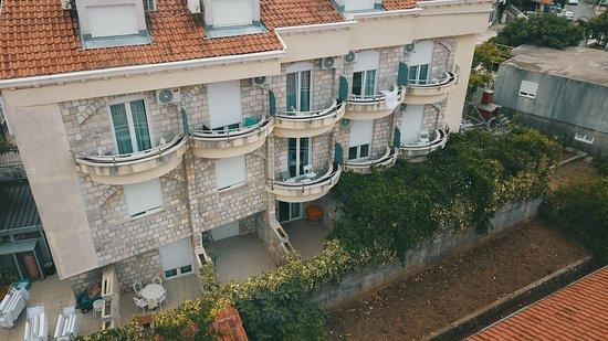 yhl-dron-balcony