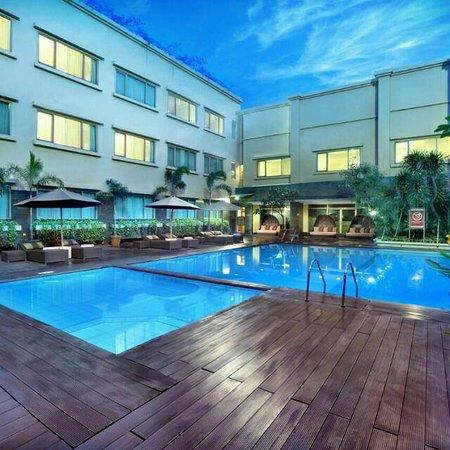 favehotel premier cihampelas see 295 reviews price rh tripadvisor com sg