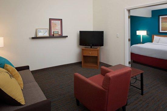 Vestal, نيويورك: Suite