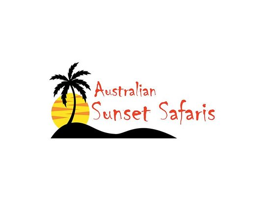 ‪Australian Sunset Safaris‬
