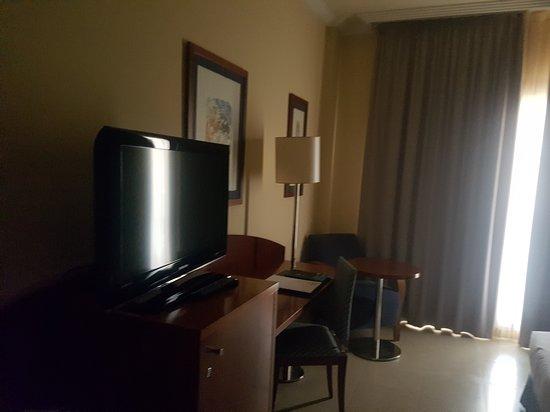 Foto de Hotel Spa Galatea