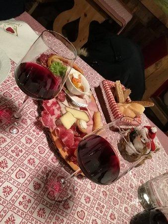 Sabato sera da El Tobià