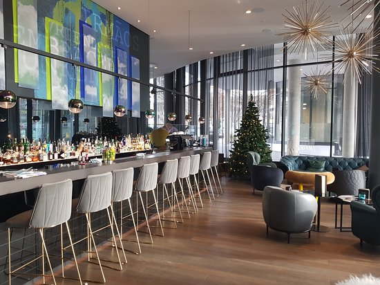 5a27445977df19 MOTEL ONE BONN-BEETHOVEN  UPDATED 2018 Hotel Reviews ...